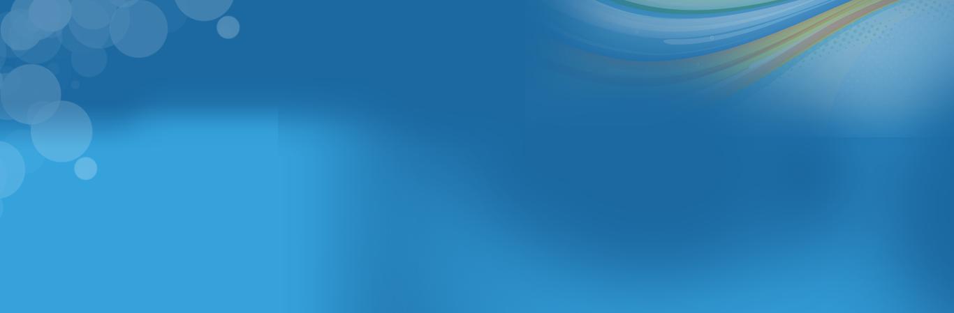 new_web_banner_bg_main