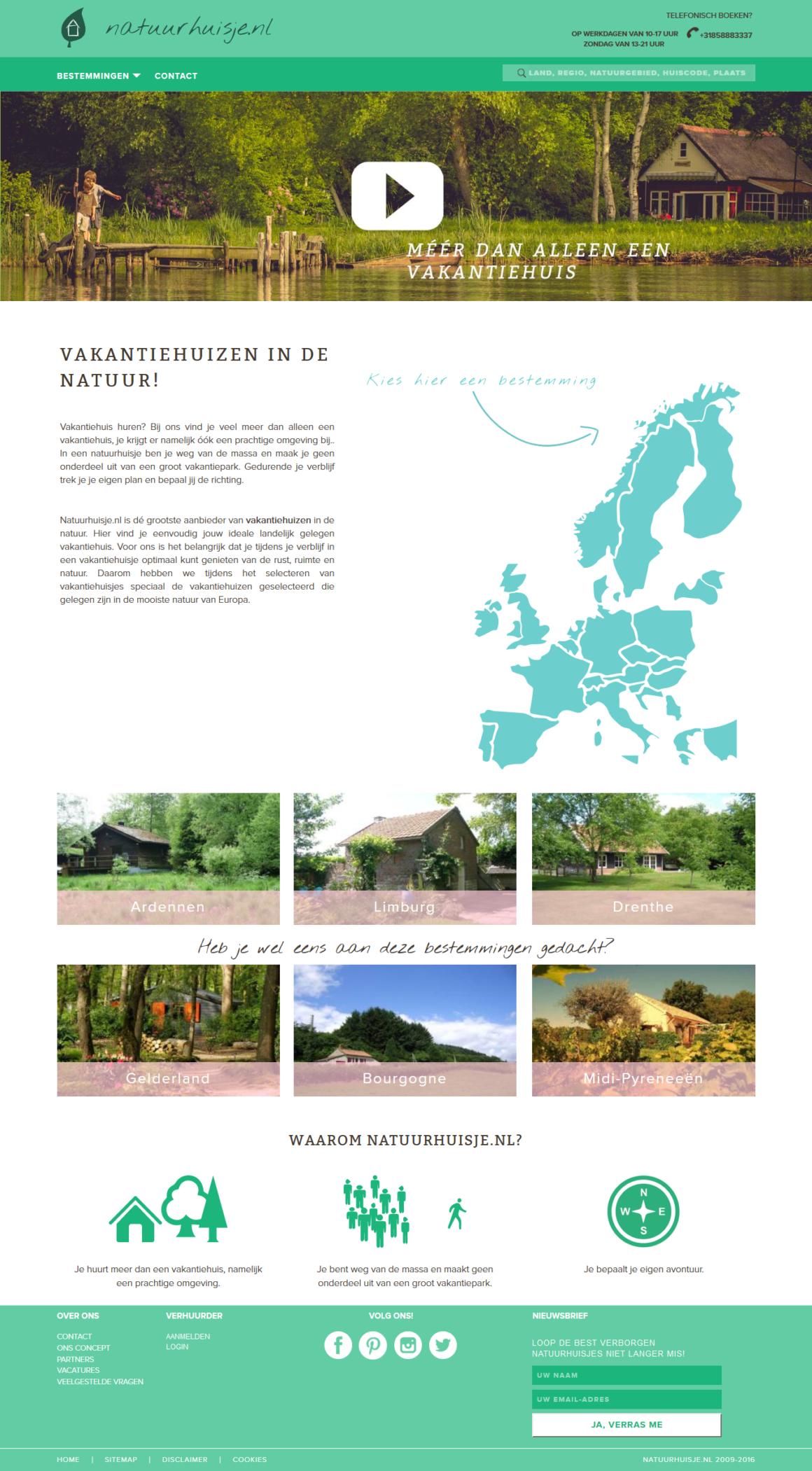 www-natuurhuisje-nl
