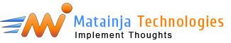 Matainja Technologies
